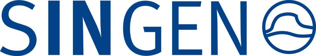 Logo der Stadt Singen