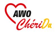 Logo Chéeidu