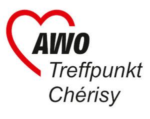 Logo des Treffpunkt Chérisy