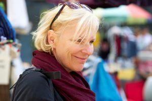 Foto von Karin Wäschle