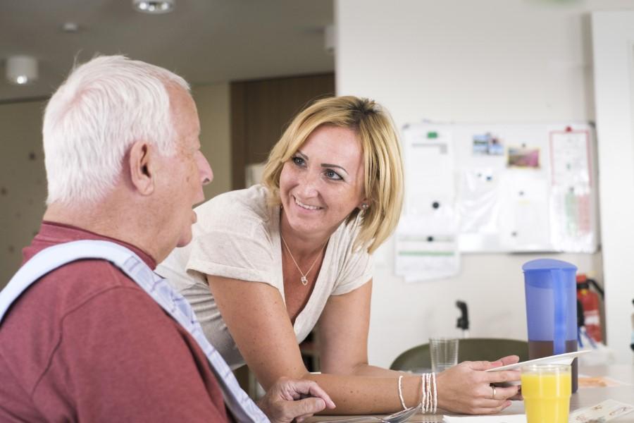 Pflege / Senior*innen (Bild als Link)