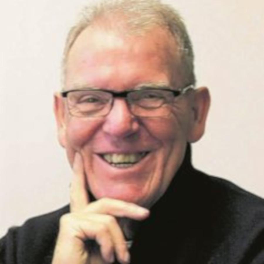 Dietmar Johann