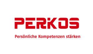 Perkos Logo