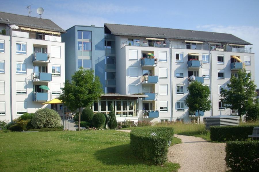 SWA Radolfzell